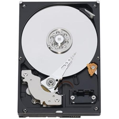 WD 320GB Caviar Blue Hard Drive