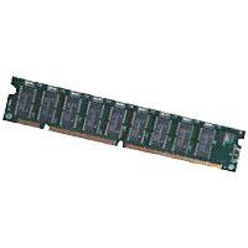 Tandberg Data SDRAM - 256 MB - DIMM 168-pin