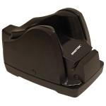 Excella STX - MICR / magnetic card reader / image scanner (Tracks 1, 2 & 3) - USB 2.0, Ethernet 100