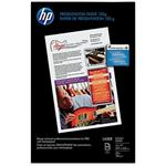 HP Inc. Glossy Presentation Paper - 11 x 17 in (250 sheets) Q2547A