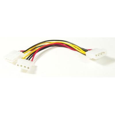 Micro Connectors6