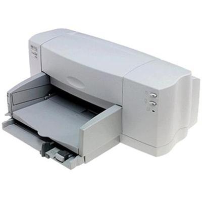 HPDeskjet 720C Printer - Refurbished(C5870AR#ABA-888)