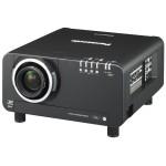 PT-DW10000U - DLP projector - 10000 lumens - Full HD (1920 x 1080) - 16:9 - 1080p