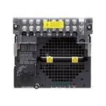 Power supply - hot-plug / redundant (plug-in module) - -48, -60 V - 6000 Watt - for  7609, 7609 Security Bundle, 7609-S, 7613, 7613 Security Bundle