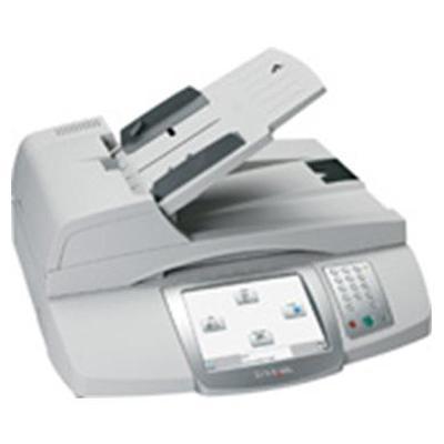Lexmark4600 MFP Option for C782n(21J0401)