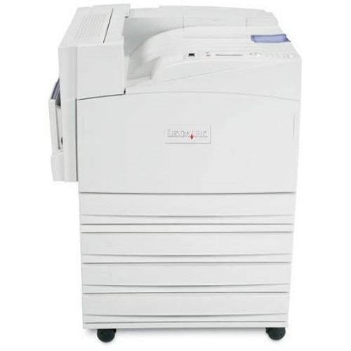 Lexmark C935HDN COLOR LASER PRINTER