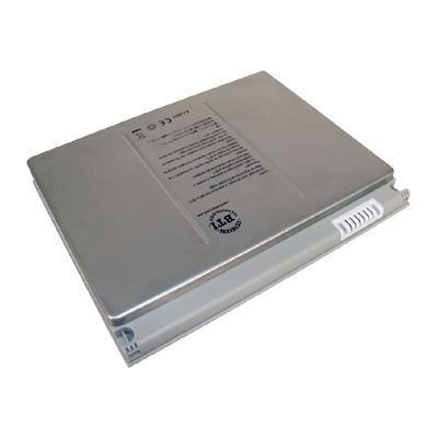 Battery Technology incnotebook battery - Li-pol - 5000 mAh(MA348GA-BTI)