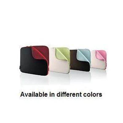 Belkin Neoprene Sleeves for Notebooks up to 14