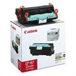 Canon Ep-87 Drum Cartridge for Color-Imageclass Mf 7429A005