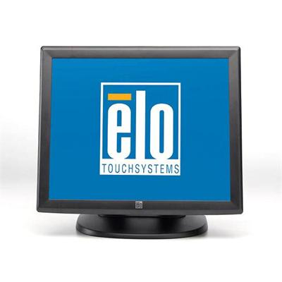 ELO Touch Solutions1928L 19