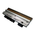 1M Spare Parts Thermal Printhead, 203 dpi for Z4M+/Z4M/Z4000 Printers
