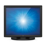"""1915L 19"""" LCD Desktop Touchmonitor (Open Box Product, Limited Availability, No Back Orders)"""