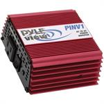 Pyle 150 Watts DC to AC Power Inverter PINV1