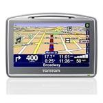 GO 920 - GPS navigator - automotive 4.3 in widescreen