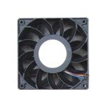 Fan tray - for Catalyst 6503, 6503 Firewall Security System