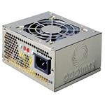 Coolmax Technology CM-300 300W Micro ATX AC Power Supply 14080