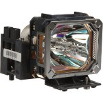 RS-LP02 - Projector lamp - for REALiS SX6, X600; XEED SX6, X600
