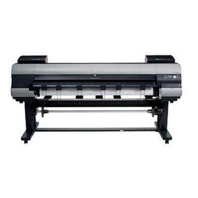 CanonimagePROGRAF iPF9000S 60