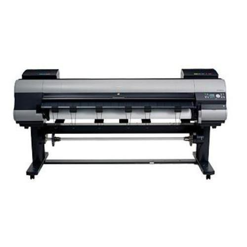 "Canon imagePROGRAF iPF9000S 60"" Large Format Color Inkjet Printer"