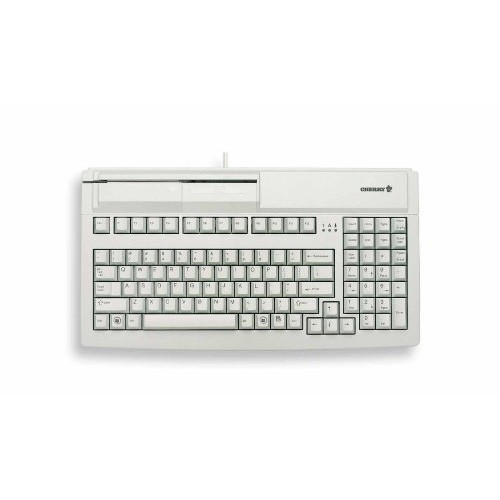 Cherry MultiBoard G81-7000 - keyboard