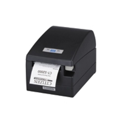 Citizen CT-S2000 Two Color Thermal Line Receipt Printer