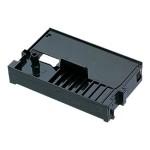ERC 41B - 1 - black - print ribbon - for TM H6000III