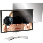"22"" Widescreen LCD Monitor Privacy Filter - Display privacy filter - 22"" wide"