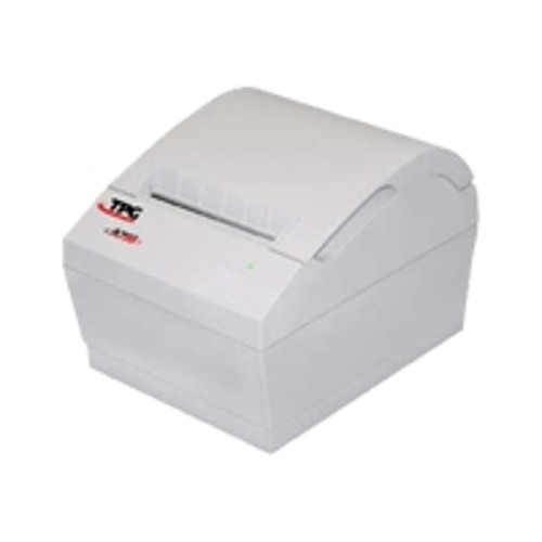 Transaction Printer Group A799 - receipt printer - two-color (monochrome) - direct thermal