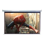 "100"" Spectrum MaxWhite Projector Screen - White"