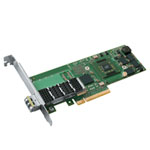 10 Gigabit PCI Express XF SR Internal Server Adapter