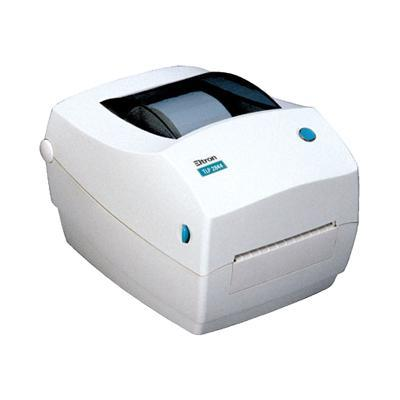 Zebra Tech TLP 2844 - label printer - monochrome - thermal transfer (2844-10302-0031)