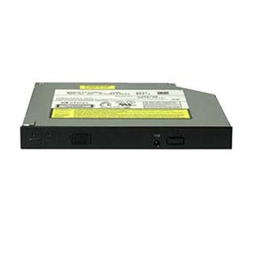 Intel DVD±RW drive - Serial ATA