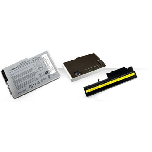 Axiom Memory notebook battery - Li-Ion