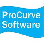 ProCurve NAC Endpoint Integrity Agents - Maintenance ( 1 year ) - 1000 clients - Win
