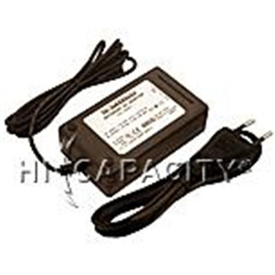 Battery Biz22 Volts AC Adapter with European Cord - Black(AC-D20E)