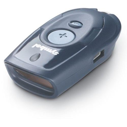 Symbol Technology CS1504 - barcode scanner