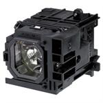 Projector lamp - for NP1150, NP1250, NP2150, NP2250, NP3150, NP3151, NP3250