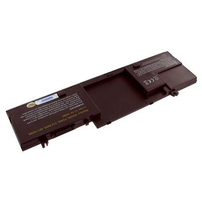Battery Biz11.1 Volts 6 Cells Notebook Battery(B-5909)