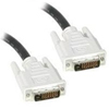 Cables To Go 1m DVI-D M/M Dual Link Digital Video Cable (3.2ft)