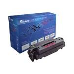 MICR Toner Secure 3005 - High Yield - black - original - MICR toner cartridge - for HP LaserJet M3027, M3035, P3005; MICR 3005, 3035