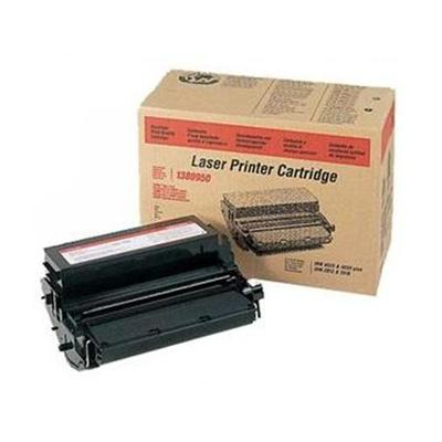 Lexmark Magenta High Yield Return Program Toner Cartridge for C524 (C5246MH)