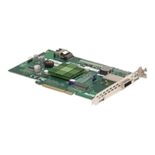 Super Micro Supermicro Add-on Card AOC-USAS-L4IR - storage controller (RAID) - SAS - PCIe