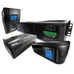 208V UPS Start-Up Service, Regular Hours, 350 mi. range - incl. 3-Year Next Business Day, Break/Fix, On-site Warranty