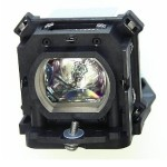 Projector Lamp For PT-P1SDU