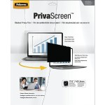 "PrivaScreen Blackout Privacy Filter - 17.0"" Wide"