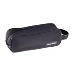 ScanSnap Carrying Case - Scanner carrying case - for ScanSnap S1300i, S1300i Deluxe, S300