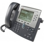 7962G Unified IP Phone