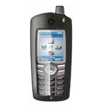 Unified Wireless IP Phone 7921G Leather Case