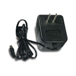AC/DC Power Adapter for TK-400/200/210/401R