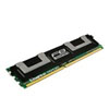 Kingston 16GB 667MHz Kit 2 x 8GB FB DIMM 240-pin DDR2 Memory Module